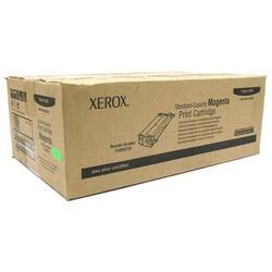 Картридж лазерный Xerox 113R00720