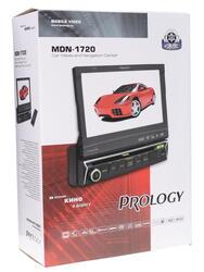Автопроигрыватель Prology MDN-1720