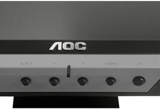 """17"""" Монитор AOC e719sd/01"""