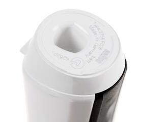 Электрическая зубная щетка Braun Oral-B TriZone 1000