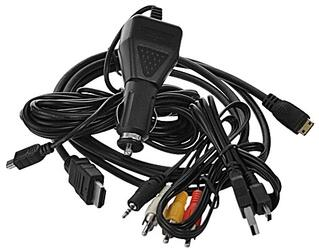 Видеорегистратор Agestar DVR-5100