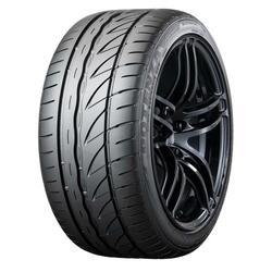 Шина летняя Bridgestone Potenza Adrenalin RE002