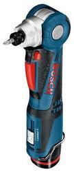 Шуруповерт Bosch GWI 10,8 V-Li