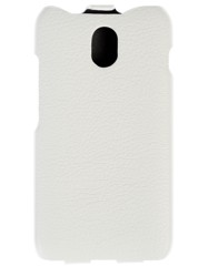 Флип-кейс  iBox для смартфона HTC Desire 210