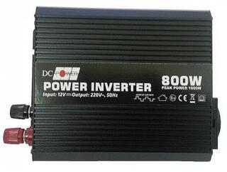 Инвертор AcmePower AP DS 800/12