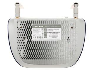 Маршрутизатор ADSL2+ TP-LINK TD-W8960N