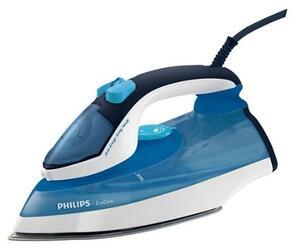 Утюг Philips GC3760