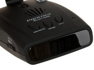 Радар-детектор Prology iScan-1000