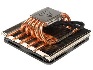 Кулер для процессора Scythe Big Shuriken 2