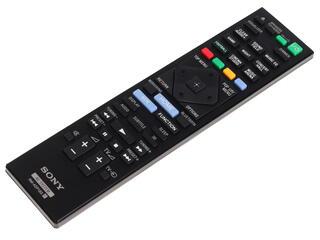 Домашний кинотеатр Sony BDV-N9200WB