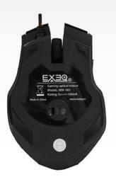 Мышь проводная EXEQ MM-502