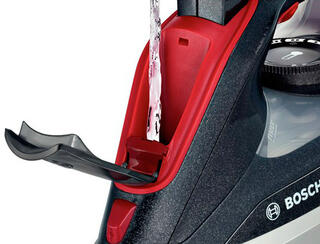 Утюг Bosch TDI903231A черный