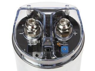 Автомобильный конденсатор Incar CF-1.5F