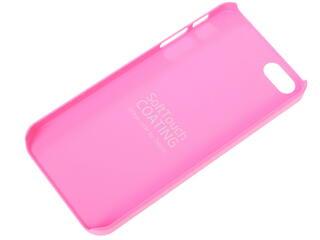 Накладка  Deppa для смартфона Apple iPhone 5/5S/SE