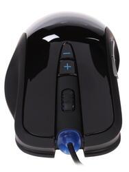 Мышь проводная Smartbuy SBM-703G-K