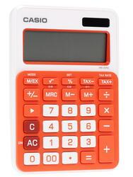 Калькулятор бухгалтерский Casio MS-20NC-RG-S-EC