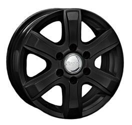 Автомобильный диск литой Replay HND78 6,5x16 6/139,7 ET 56 DIA 92,5 MB
