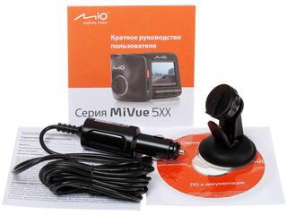 Видеорегистратор Mio MiVue 508
