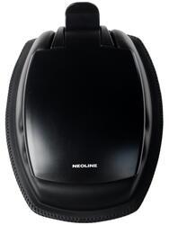 Автомобильный держатель Neoline Shell