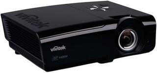 Проектор Vivitek D963HD