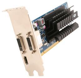 Видеокарта Sapphire AMD Radeon R5 230 FLEX [11233-01]