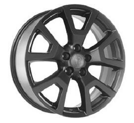 Автомобильный диск литой Replay NS85 7x18 5/114,3 ET 40 DIA 66,1 GM