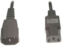 Кабель 9968003000 Power Cable