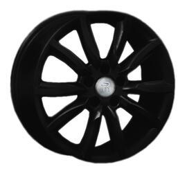 Автомобильный диск литой Replay A28 7,5x17 5/112 ET 45 DIA 66,6 MB