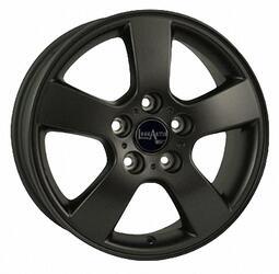 Автомобильный диск Литой LegeArtis HND13 6,5x16 5/114,3 ET 46 DIA 67,1 MB