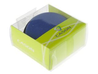 Чехол для наушников Cason IT915173 синий