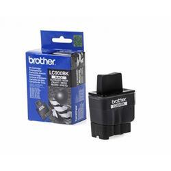 Картридж струйный Brother LC-900BK