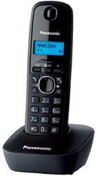 Телефон беспроводной (DECT) Panasonic KX-TG 1611RUH