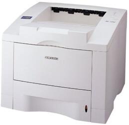 Принтер лазерный Samsung ML-1450