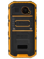 "4.3"" Смартфон DNS SD01M 4 Гб"