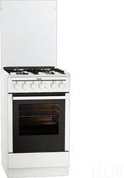 Газовая плита AEG 31645GM-MN
