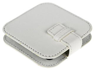 Чехол для наушников Cason IT915121 белый