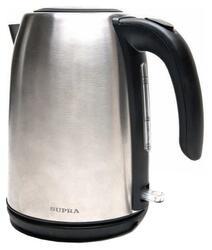 Чайник Supra KES-1737