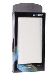 Флип-кейс  для смартфона DEXP Ixion ML2 5
