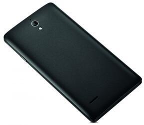 "5"" Смартфон Huawei Ascend Honor Duos+  8 ГБ"