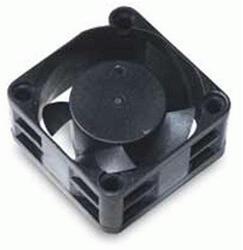 Вентилятор 40x40x20