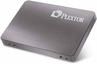 """Твердотельный накопитель SSD 2.5"""" SATA-3 64Gb Plextor M5S [PX-64M5S] Marvel_88SS9174 (R520/W90MB/s)"""