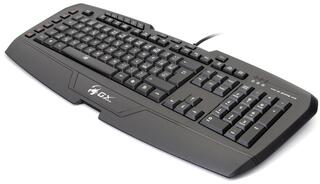 Клавиатура Genius GX Gaming Imperator