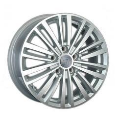 Автомобильный диск литой Replay VV136 6,5x16 5/112 ET 50 DIA 57,1 SF