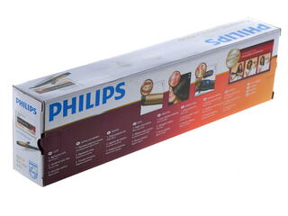 Электрощипцы Philips HP 4684