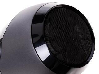 Фен Braun HD 785 Diffuser