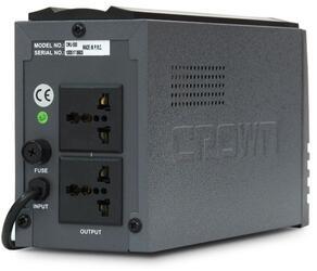 ИБП CROWN CMU-500