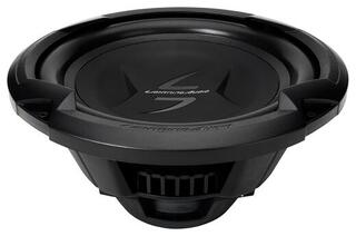 Сабвуферный динамик Lightning Audio L2-D412