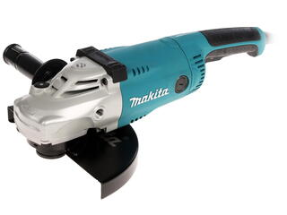 Углошлифовальная машина Makita GA9020SF