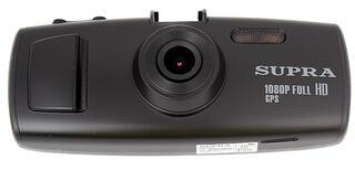 Видеорегистратор Supra SCR-870G