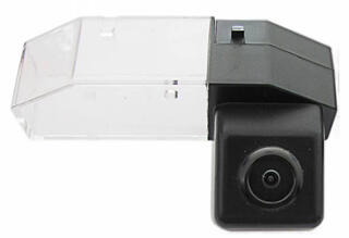 Камера заднего вида Velas M-01